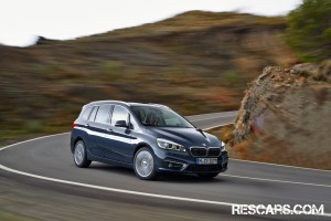BMW_2_Series_Gran_Tourer_1