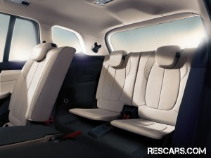 BMW_2_Series_Gran_Tourer_Rear_Seats_2