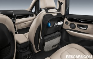 BMW_2_Series_Gran_Tourer_Seat_Storage