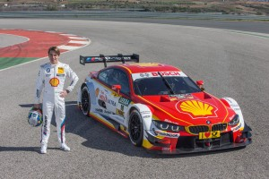 BMW_DTM_ Augusto_Farfus