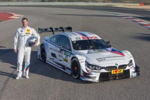 BMW_DTM_ Martin_Tomczyk