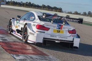 BMW_DTM_ Martin_Tomczyk_Car