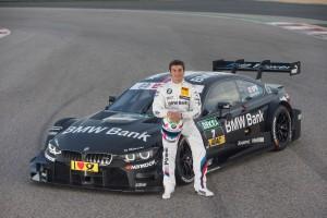 BMW_DTM_Bruno_Spengler