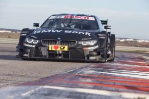 BMW_DTM_Bruno_Spengler_Car
