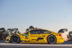 BMW_DTM_Timo_Glock_Car