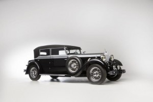 1931-Mercedes-Benz-770-Cabriolet-D