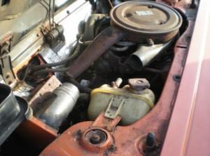 1981-Fiat-X19-eBay_3