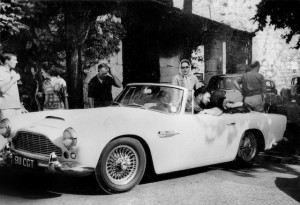 1962-Aston-Martin-DB4-Series-IV-Vantage-Convertible