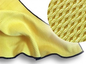 Paragon_Microfibre_Diamond_Weave_Drying_Towel