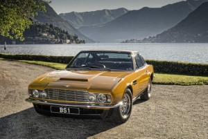 The_Persuaders_1970_Aston_Martin_DBS_Sports_Saloon