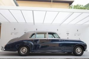 Concorse d'Elganza Vintage (53)