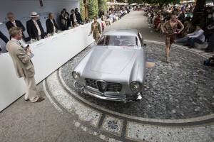 Concorse d'Elganza Vintage (69)