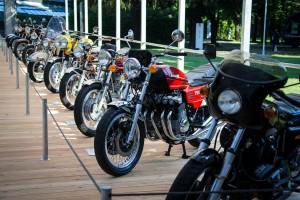 2016-Concorso-d'Eleganza-Villa-d'Este-Details-Motorcycles
