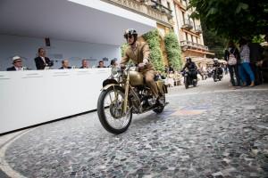 2016-Concorso-d'Eleganza-Villa-d'Este-Details-Motorcycles_2