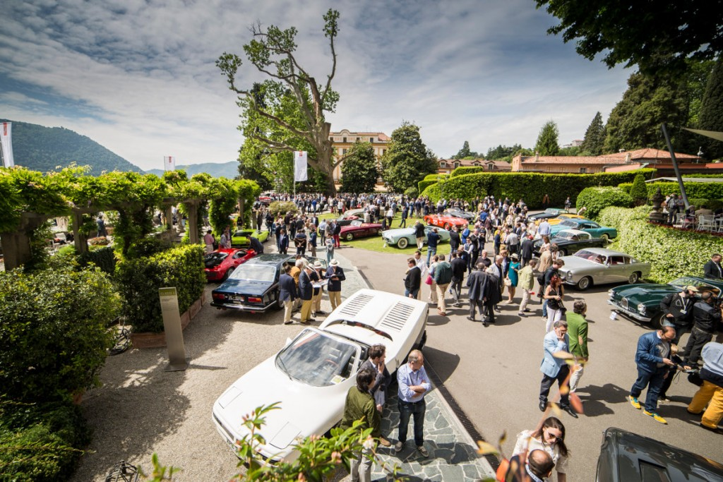 2016-Concorso-d'Eleganza-Villa-d'Este-Details_2