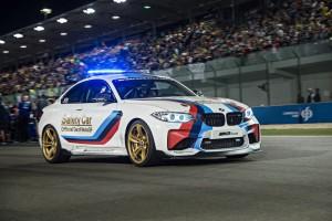BMW_M2_MotoGP_Safety_Car_1