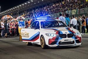 BMW_M2_MotoGP_Safety_Car_2