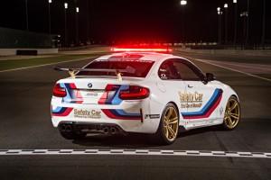 BMW_M2_MotoGP_Safety_Car_3