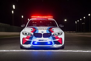 BMW_M2_MotoGP_Safety_Car_4