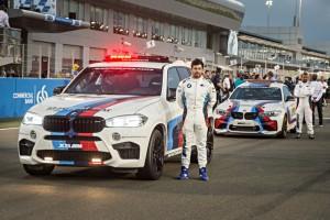 BMW_X5_MotoGP_Safety_Car_1