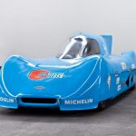 Unusual Race Cars Under The Hammer In Australia