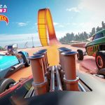 Forza Horizon 3 Hot Wheels DLC announced