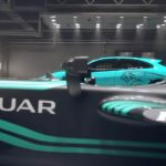Jaguar I-PACE Support Series Launched for Formula E
